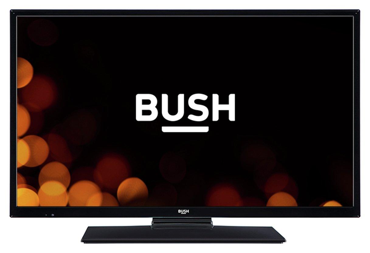 Bush 32 Inch HD Ready LED TV. Review thumbnail