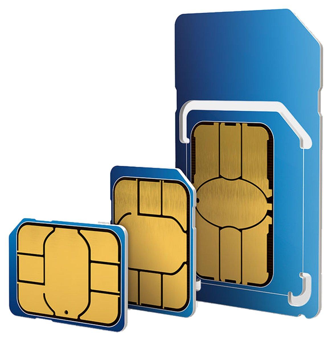 O2 Triple Universal - Tablet Sim Card Review thumbnail