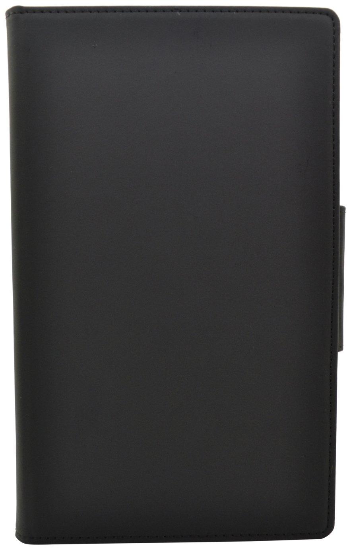 Bush - 8 Inch Tablet Case Review thumbnail